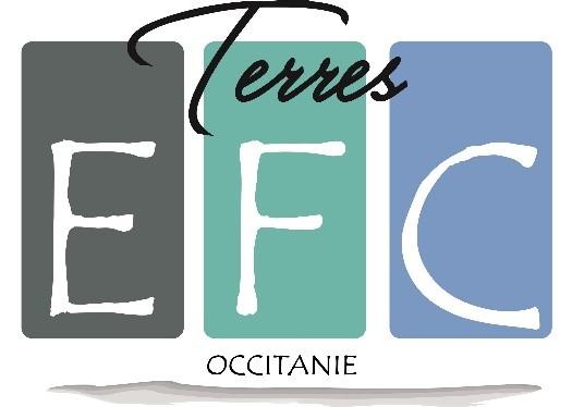 Club Occitanie Terres d'EFC